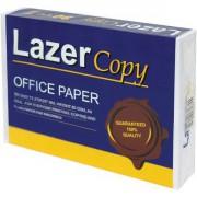 Офісний папір Lazer Copy