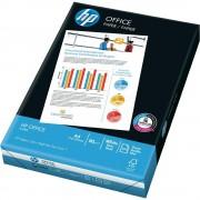 Папір офісний HP