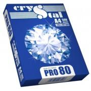 Папір офісний Crystal Pro