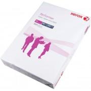 Папір офісний Xerox Performer