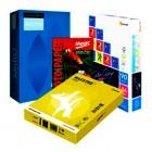 Папір для офісу форматний: каталог, види, ціни