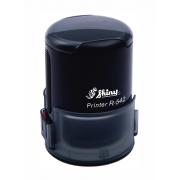 Оснастка для круглої печатки D 42мм, Shiny R-542