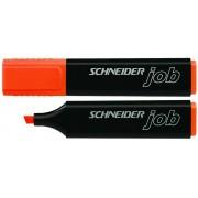 Маркер текстовий Schneider Job 150