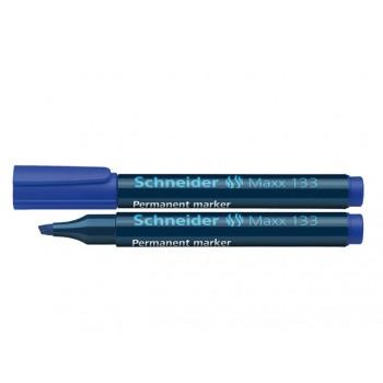 Маркер перманентний Schneider MAXX 133: каталог, види, ціни на маркери