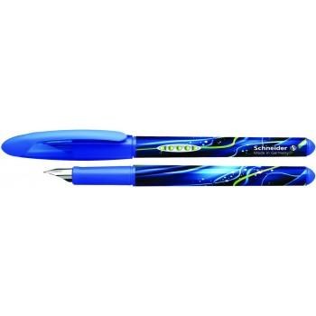 Ручка перова Schneider Voyage