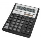 Калькулятори: каталог, види, ціни на калькулятори