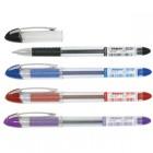 Гелеві ручки: каталог, види, ціни на ручки