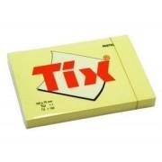 Стікери 75х105 пастельні, Tix 6414