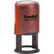Оснастка для круглої печатки D 40мм, Trodat 46040