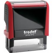 Оснастка для штампів Trodat 4912