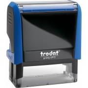 Оснастка для штампів Trodat 4913