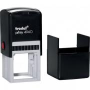 Оснастка для круглої печатки D 40мм, Trodat 4940