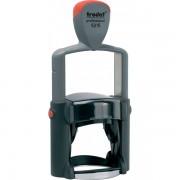 Оснастка для круглої печатки D 45мм, Trodat 5215